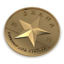 888-coin-3-125x125