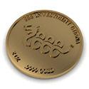 888-coin-4-125x125